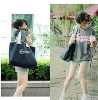 Сумка через плечо fashionable casual bag vintage one shoulder cross-body women's handbag