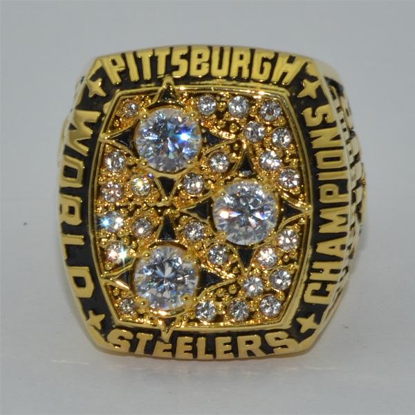 Championship Rings Cheap Championship Ring Replica
