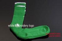 Носки футбол носки