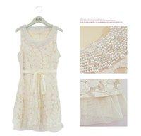 Женское платье FD10022