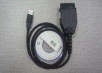 Мультиметры и анализаторы Fiat км инструмент KM25