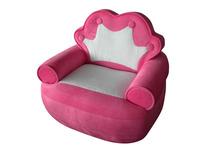Детские стулья Wapping Y36