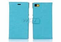 Чехол для для мобильных телефонов Jinhe Xiaomi 3 Mi3 3 + , 12pcs/lot For Xiaomi 3 Mi3 M3