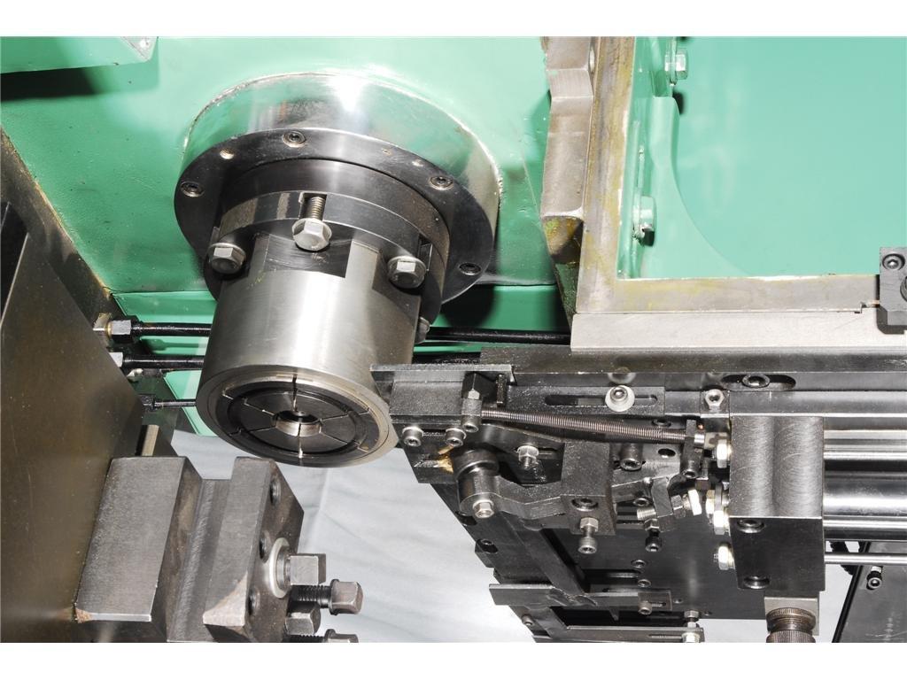 Ds 1 Bearing Ring Lathe Machine Buy Lathe Machine Bearing Ring Lathe  #3B9076