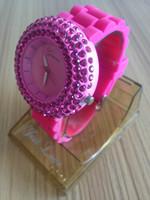 Наручные часы Geneva 15 xl118