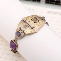 Винтажный браслет (