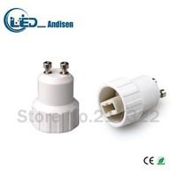 Преобразователь ламп Andisen GU10 G9 E12 socket GU10 TO G9