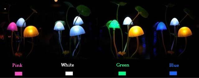 Led Mushroom Light-A06.jpg