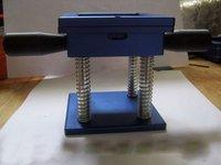 Промышленная машина 90*90mm BGA reballing station with hand shank