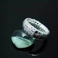 GSSPR061-8/Free shipping, Elastic ring ,high quality fashion Silver jewelry, fashion jewelry , nickel free, antiallergic.