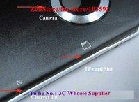 8 ГБ 4,3-дюймовый видео игры консоли player 1.3 m камеры mp3 mp4 mp5 + 2000 игр