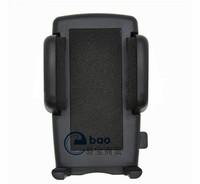 Зарядное устройство для мобильных телефонов Dual USB Car Charger Mount Stand Holder for iPhone 5 5s 4S 4 Samsung S4 i9500 n7100 n9000 #F22