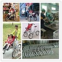Детская коляска XIandu ,  baby