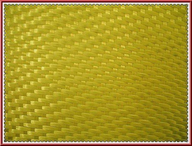 kevlar aramid fiber Kevlar ® para-aramid version 2 2  para-aramid fiber 100 % exposure limits may be applicable for the following : para-aramid 26125-61-1 section 4 first aid measures.