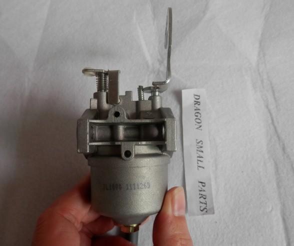 buy carburetor old type for yamaha ef1000
