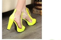 Wholesale and Retail,Best-selling,Free shipping,New styles,fashion boots,high heel shoes,causal boots,fashion shoes