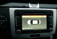 Автомагнитола OEM Original RCD510 Radio for VW Volkswagen USB Cable Code OPS iPod Bluetooth