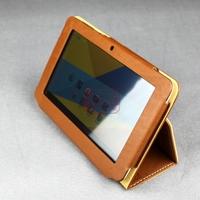 Original Vido N70HD dual core Tablet pc Android 4.1 7 inch IPS Super HD 1280x800 RK3066 1GB 16GB WiFi OTG HDMI