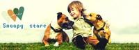 Сумка-переноска для собак New 3 c04