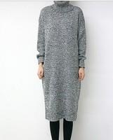 Женский пуловер Wholesale  WL13112511