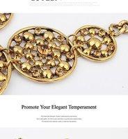 Сеть Ожерелье