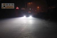 Источник света для авто Slim Hid Kit Canbus H4H/L Bi Xenon 12v 35w Auto Car Lamp H13, 9004, 9007 Bi Xenon Beam