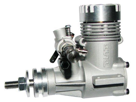 stroke  16 00mm