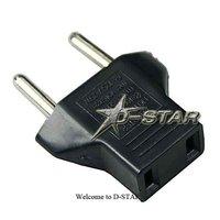 Электрическая вилка D-star 100 , 3529