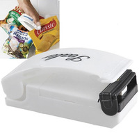 Вакуумный упаковщик для продуктов