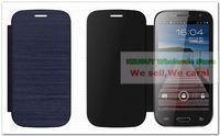 Чехол для для мобильных телефонов n7000 n9000 n8000 n7100 N7300 N9977 N9880 H7100 S7100 S7180 i9300 a9220 N9880 i9877 i9977