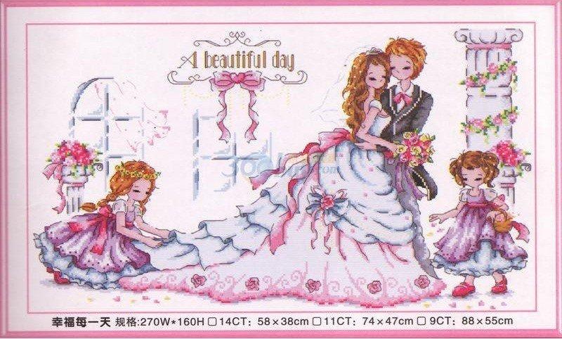 Vila\'s blog: Purple pink wedding ideas 23 681x1024 Stirling Club Las ...