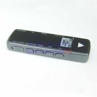 Цифровой диктофон JAL 4 /rec HQ USB Mp3 801