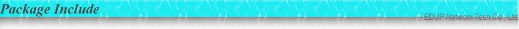 /product_repository/upload/129/110/238/992/1291102389925_hz-fileserver2_4083570.jpg