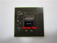 Электронные компоненты origanal G86-750-A2 quality guarantee quality guarantee