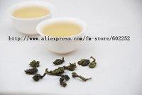 Зеленый чай 250g total 36bags Ti Kuan Yin tea, weight loss Oolong Tea