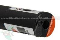 Ультрафиолетовая лампа SKY SKYlasers 980nm 200mw Pure Infrared Laser Pointer Pen