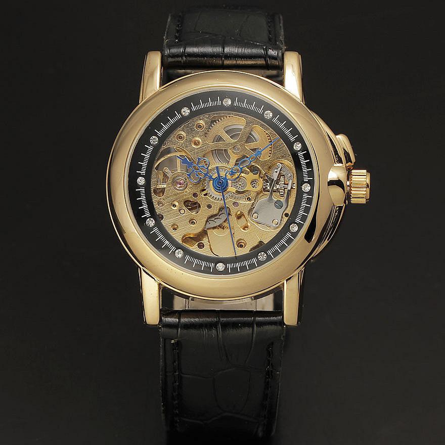 Мужские и женские часы (Украина). Просьба, пишите пожалуйста на страницу которая в контактах группы