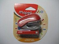 Степлер Maped , 2010 , 15  040400