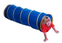 Образовательное оборудование для школы Children Crawl Tunnel