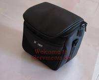 Сумка для видеокамеры 1 Nikon Coolpix L120 L110 P500 P100 P80 P90 L100