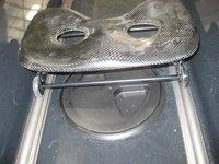Hot sale: racing boat wheel in exfactory price