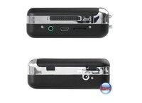 Кассетный плеер OEM 5PCS USB MP3 PC MP3/wav USB Cassette Tape