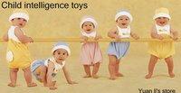 Детские игрушки для рыбалки Other [ ]