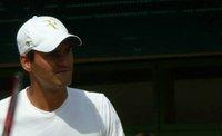 Теннисные ракетки Роджер Федерер Роджер Федерер
