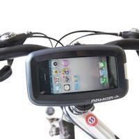 Чехол для для мобильных телефонов iPhone 5 5 G