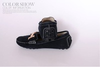 Женские кеды 2013 spring and summer new female the Shitang Ka Peas shoes genuine leather fashion shoes