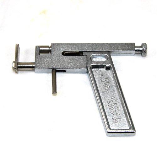 navel piercing gun. Buy piercing gun, piercing