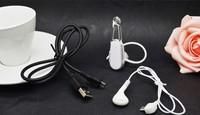 Наушники Fashion Stereo Bluetooth Headset Headphone Earphone colorful lamp For Samsung Galaxy S3 SIII iPhone5 4 4S HTC Nokia MOTO