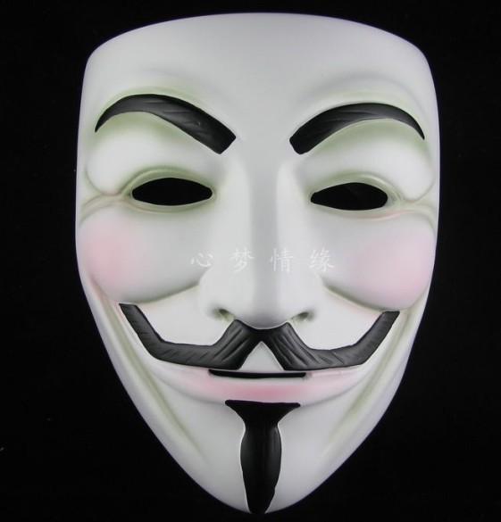 В продаже! Значит вендетта маски V значит вендетта команда маска V ...