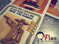 Настольные игры Kill gemes , [bang!] , . gemes ! MOQ 1 001